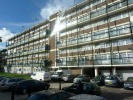 2 bedroom Flat for sale in Storey House...