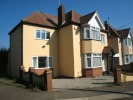 4 bedroom Detached home to rent in ***IDEAL FOR...