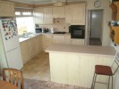 Detached Bungalow for sale in Rushbottom Lane, Benfleet