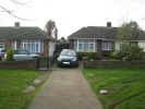 Semi-Detached Bungalow to rent in Rayleigh Road...