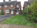 Flat for sale in Brook Road, Benfleet