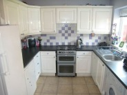 3 bedroom semi detached home in Moreland Avenue, Benfleet