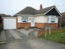 Detached Bungalow to rent in Zider Pass, Canvey Island