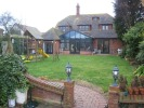 5 bedroom Detached home for sale in Beveland Road...