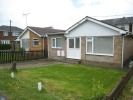 Detached Bungalow in Central Avenue...