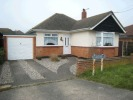 2 bedroom Detached Bungalow to rent in Zider Pass, Canvey Island