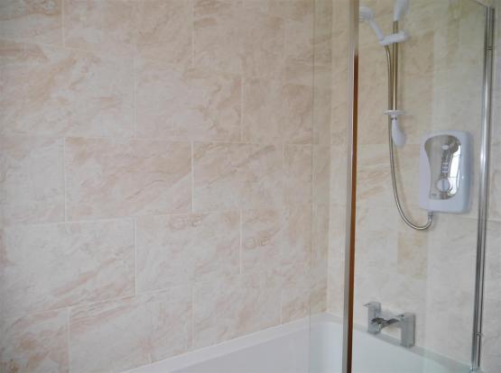 Bathroom Photo 3