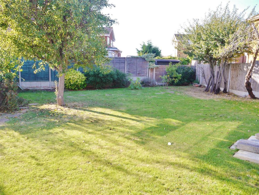Garden Photo 2