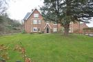 3 bed Flat for sale in Station Road, Wadhurst