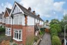 semi detached property for sale in Stone Street...