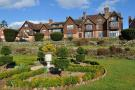 Apartment for sale in Frant Court, Frant