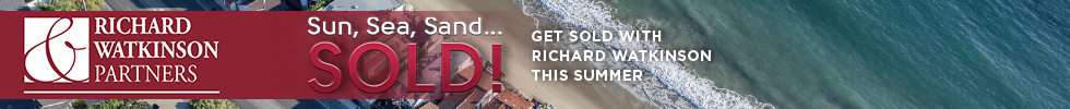 Get brand editions for Richard Watkinson & Partners, Southwell