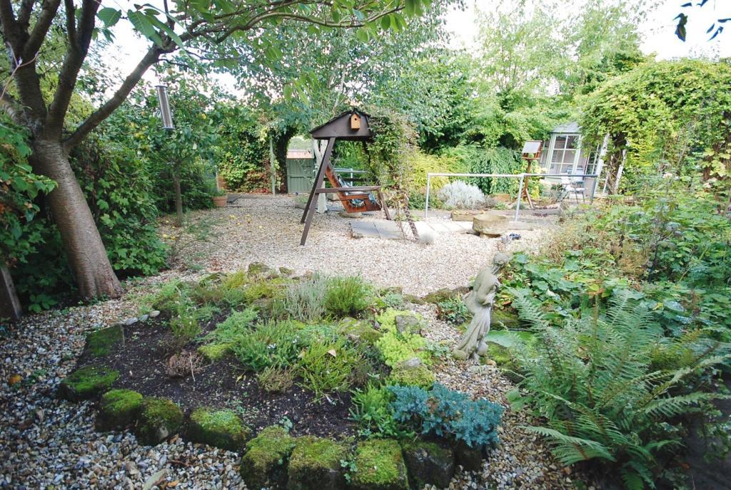 a garden 1.jpg