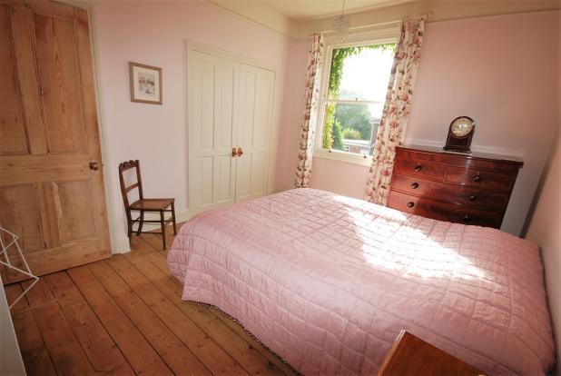 Ensuite Bedroom.jpg