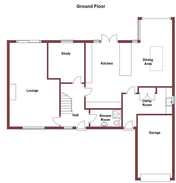 Ground Floor Plan .p