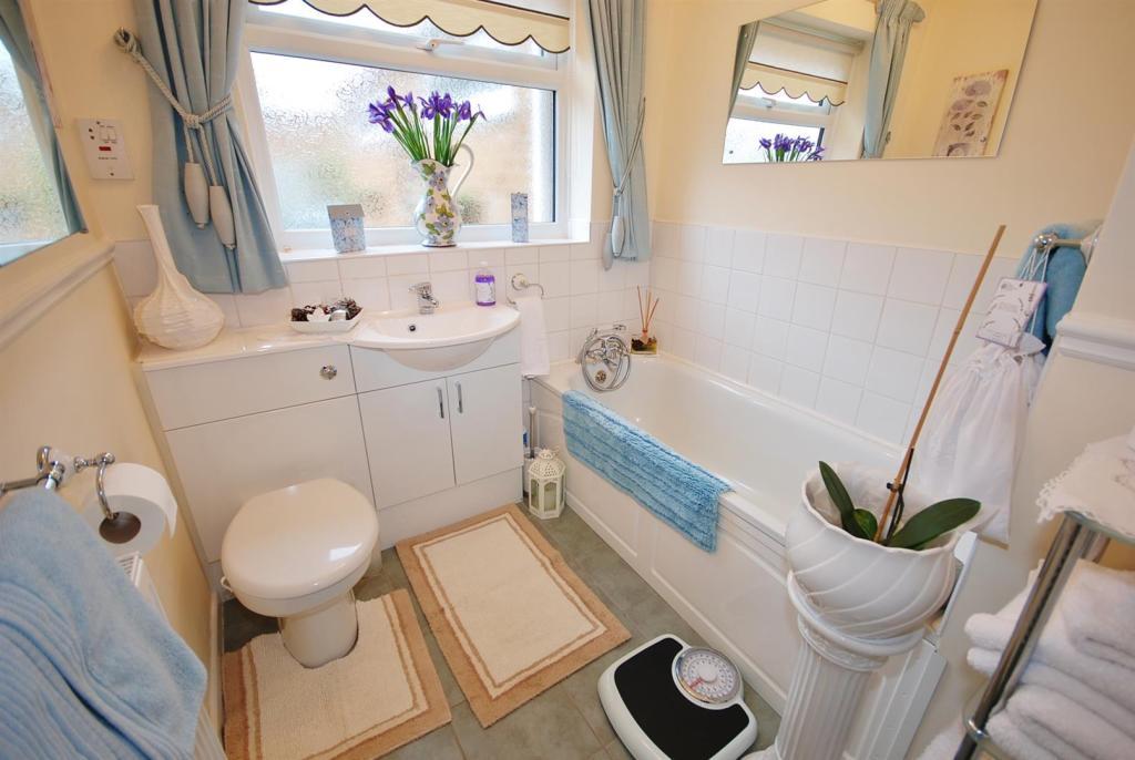 a bath.jpg