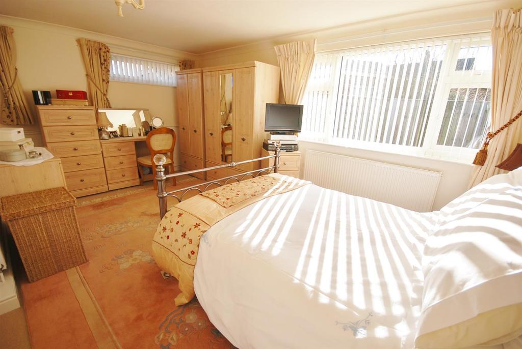 a bed 2.jpg