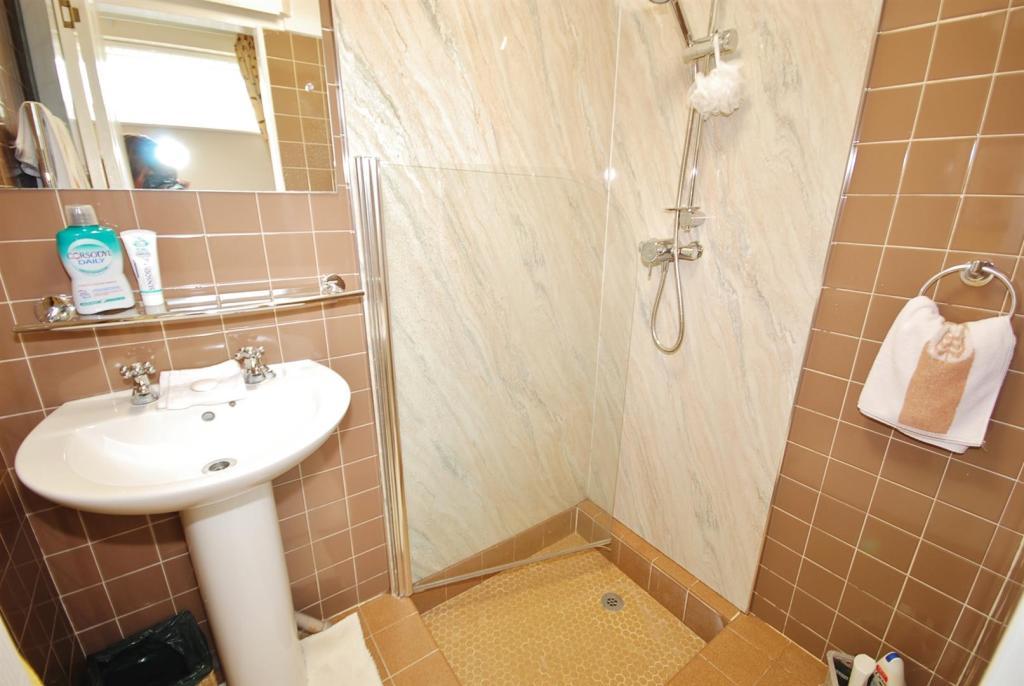 a shower.jpg