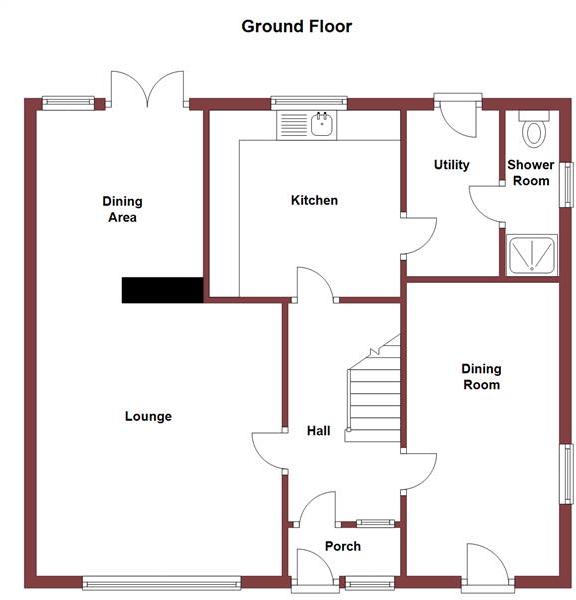 Ground Floor .png