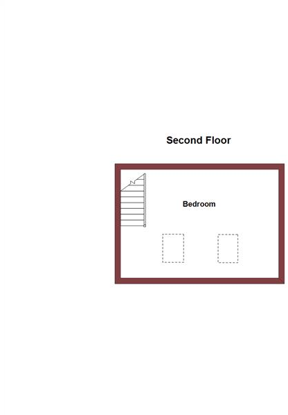 Second Floor .png