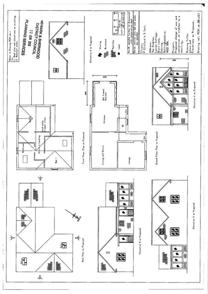 Proposed plans.jpg