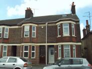 3 bed Terraced home in Central Dunstable