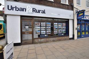 Urban & Rural Property Services, Dunstablebranch details