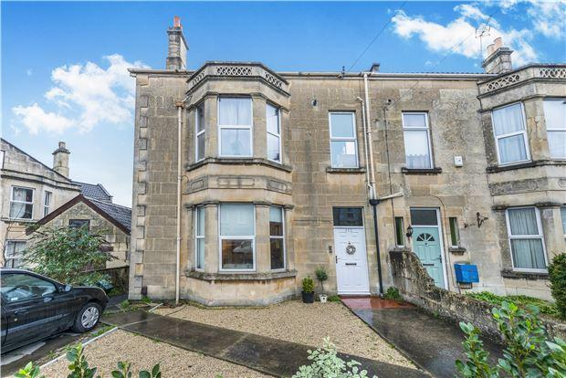 4 bedroom maisonette for sale in lower oldfield park bath 4 bedroom maisonette