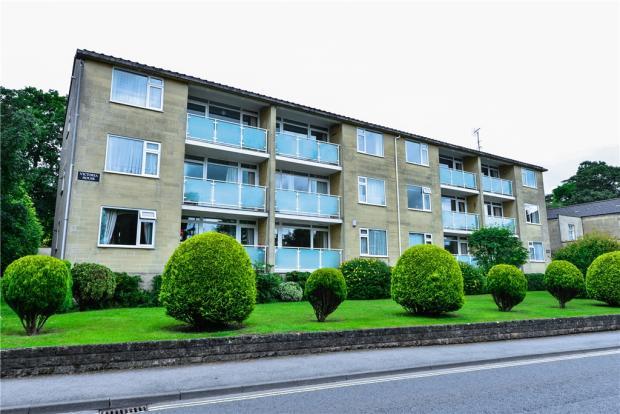 Property Elevation