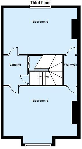 Floorplan 4