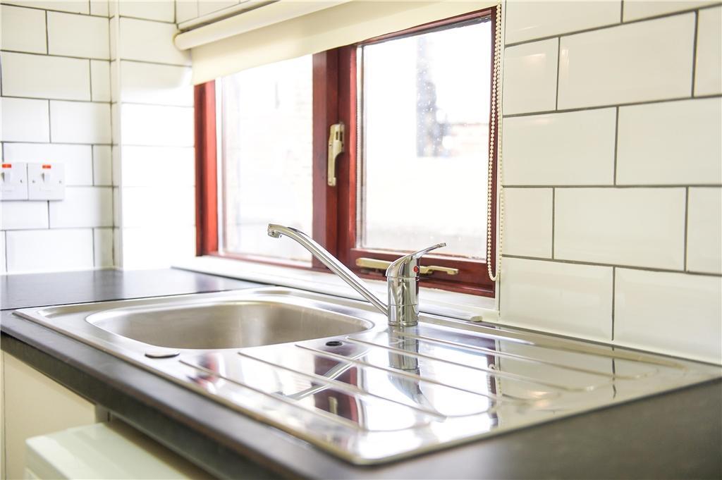 Kitchen Feature Shot