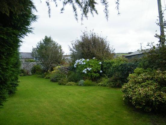 Gardenj