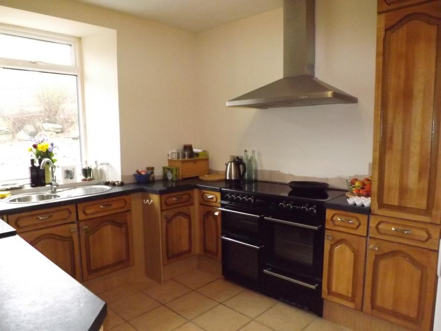 Kitchen*