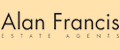 Alan Francis, Milton Keynes
