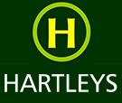 Hartleys Newton Fallowell, Rothley