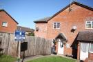 Mews for sale in WINDWHISTLE WAY...