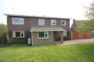 4 bedroom Detached property in MIDDLE WOODFORD