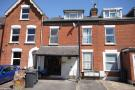 Terraced house for sale in SALISBURY