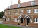 3 bedroom Town House for sale in BUTTERCUP CLOSE, HARNHAM