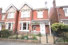 6 bedroom semi detached home for sale in VICTORIA ROAD, SALISBURY
