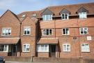 Apartment for sale in WEST STREET, WILTON...