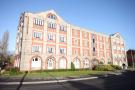 2 bedroom Apartment in THE OLD TANNERY, DOWNTON