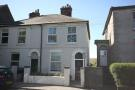 CHURCHFIELDS ROAD semi detached house for sale