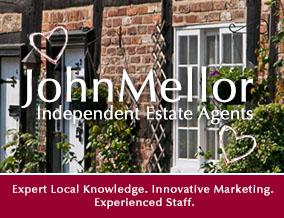 Get brand editions for John Mellor Independent Estate Agents, Heaton Moor, Stockport