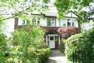 4 bed Detached house in Priestnall Road...