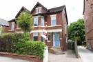 5 bedroom semi detached property for sale in Wellington Road North...