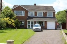 4 bed Detached home in Sevenoaks Avenue...