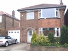 Deniston Road Detached property for sale