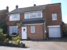 4 bed Detached home in Shaw Road, Heaton Moor...