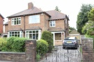 3 bedroom semi detached house in Parsonage Road...